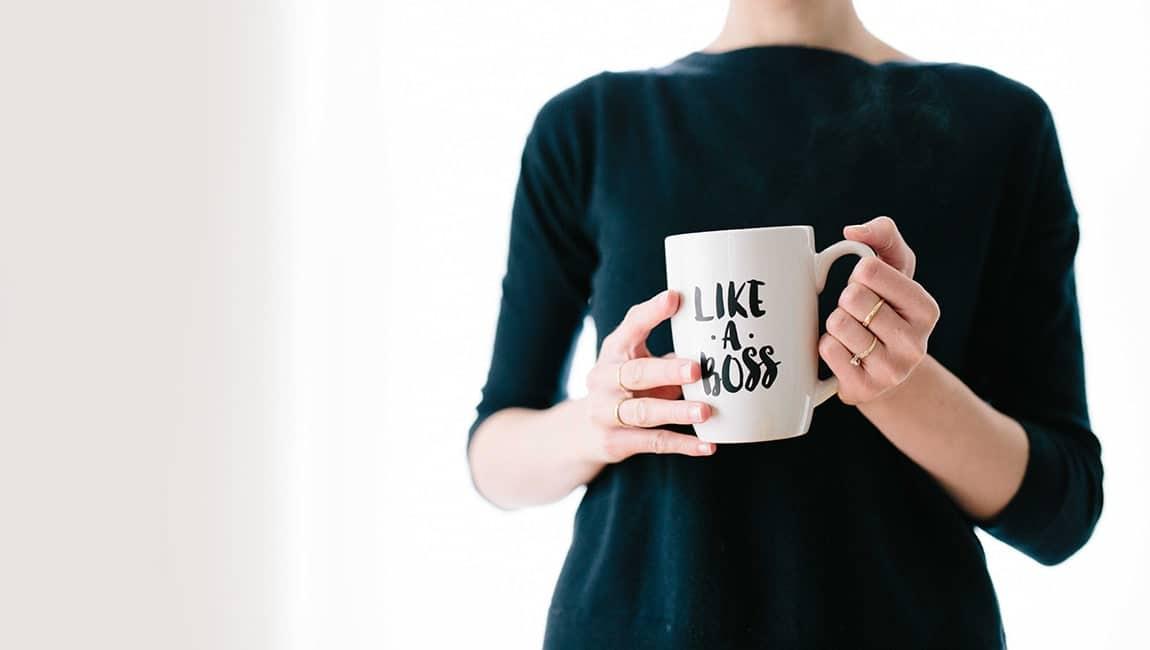 Weg met stress – 10 tips om slimmer te werken