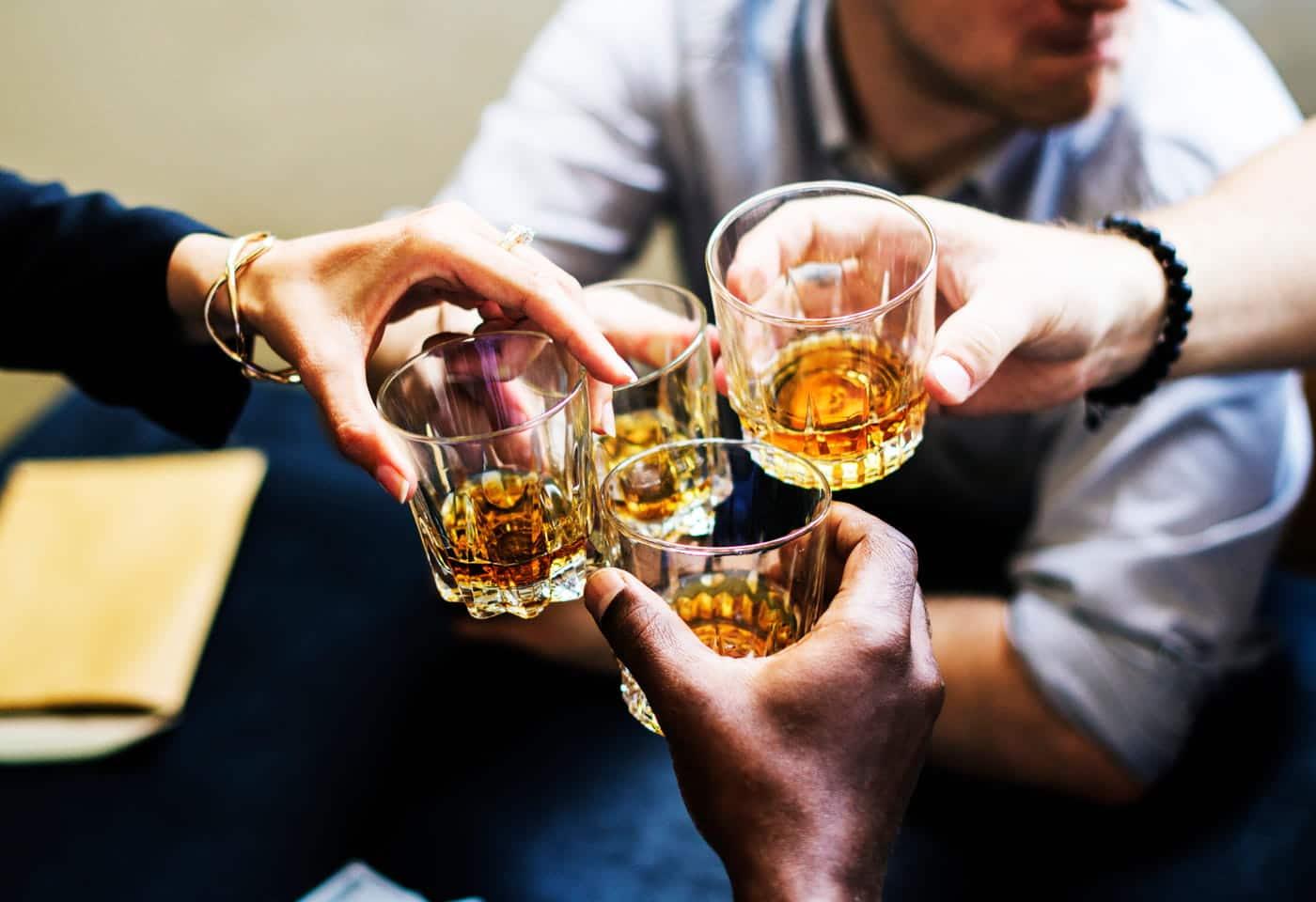 Dé whisky proeverij in Zuid-Limburg die je niet mag missen!