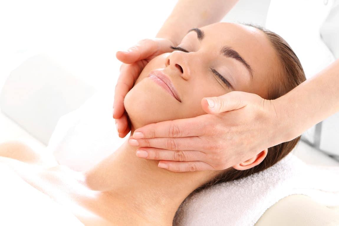 tips voor beauty industrie tijdens Coronavirus