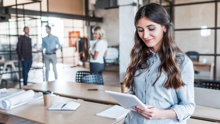 Hoe kan je reviews verzamelen voor je bedrijf?