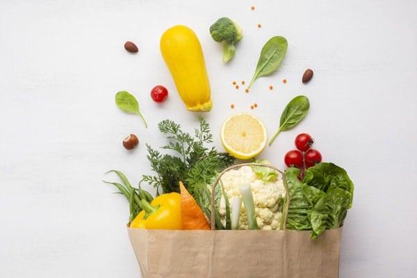 WooCommerce webshop voor groentewinkel, kruidenwinkel, speciaalzaak of reformstore
