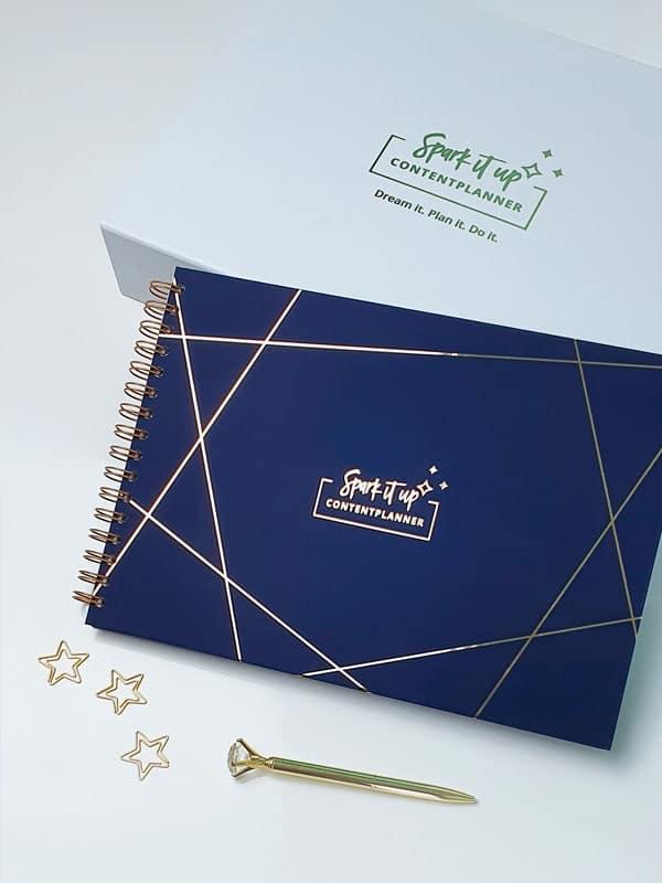 contnplanner-verzenddoos-geschenkdoos-luxe-min.jpg