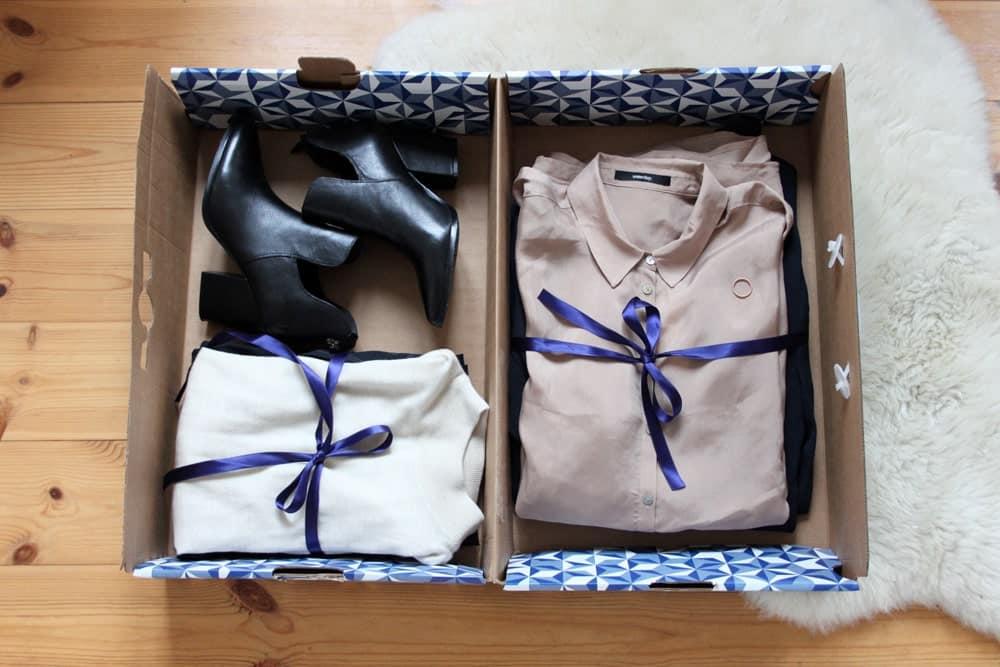 zalon-stylist-pakket-verpakking-aandacht-merkbeleving-min.jpg