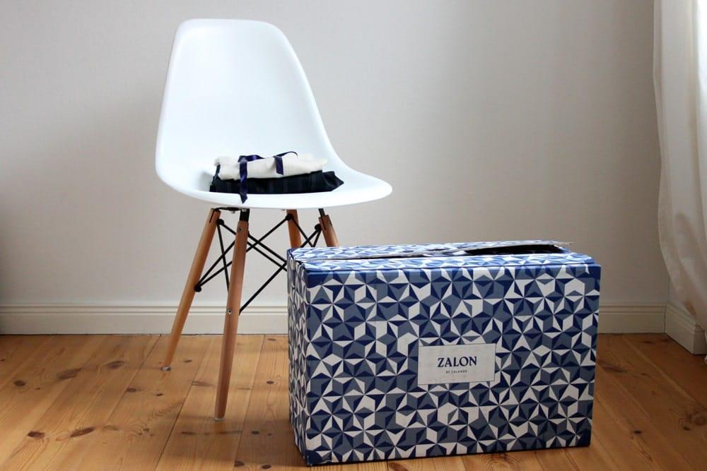 zalon-stylist-pakket-verpakking-aandacht-merkbeleving2-min.jpg