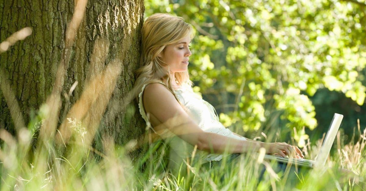Evergreen content zijn blog artikelen die altijd relevant en waardevol blijven