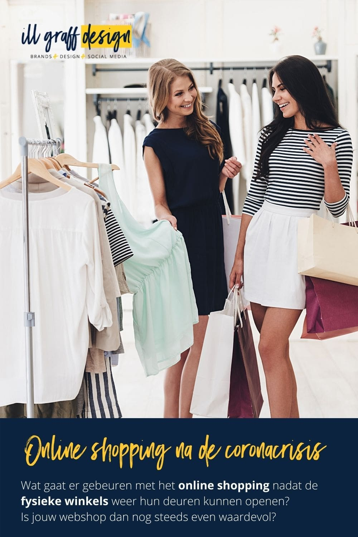 online-shopping-na-corona-crisis-fysieke-winkel-stenen-shop-webwinkel-min.jpg