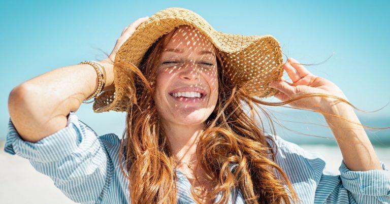 Stressvrij op vakantie als ondernemer
