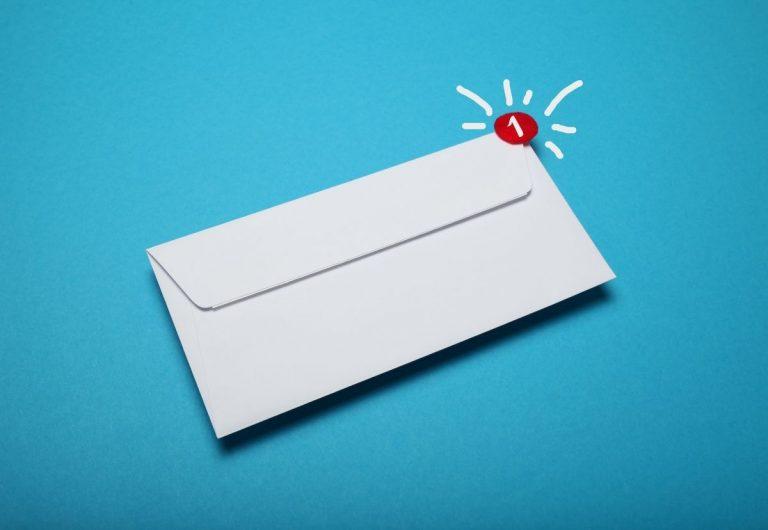 Wat is email marketing automation en hoe pak je het slim aan?